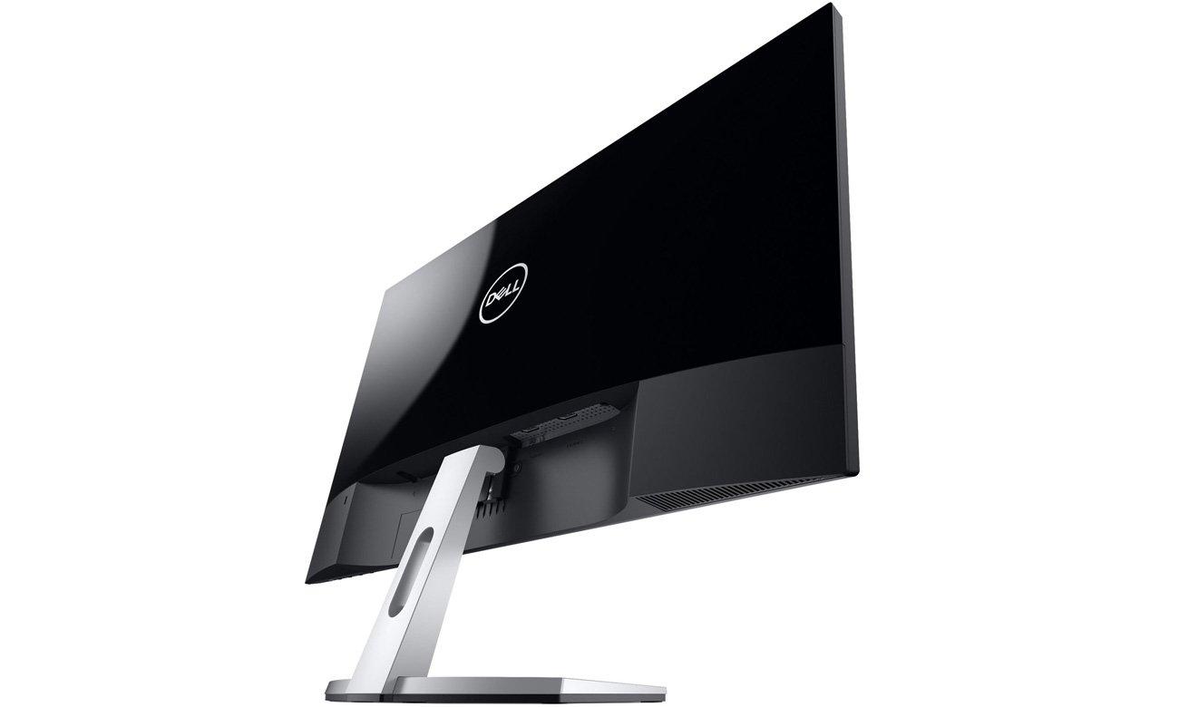 Dell S2419H Wygląd