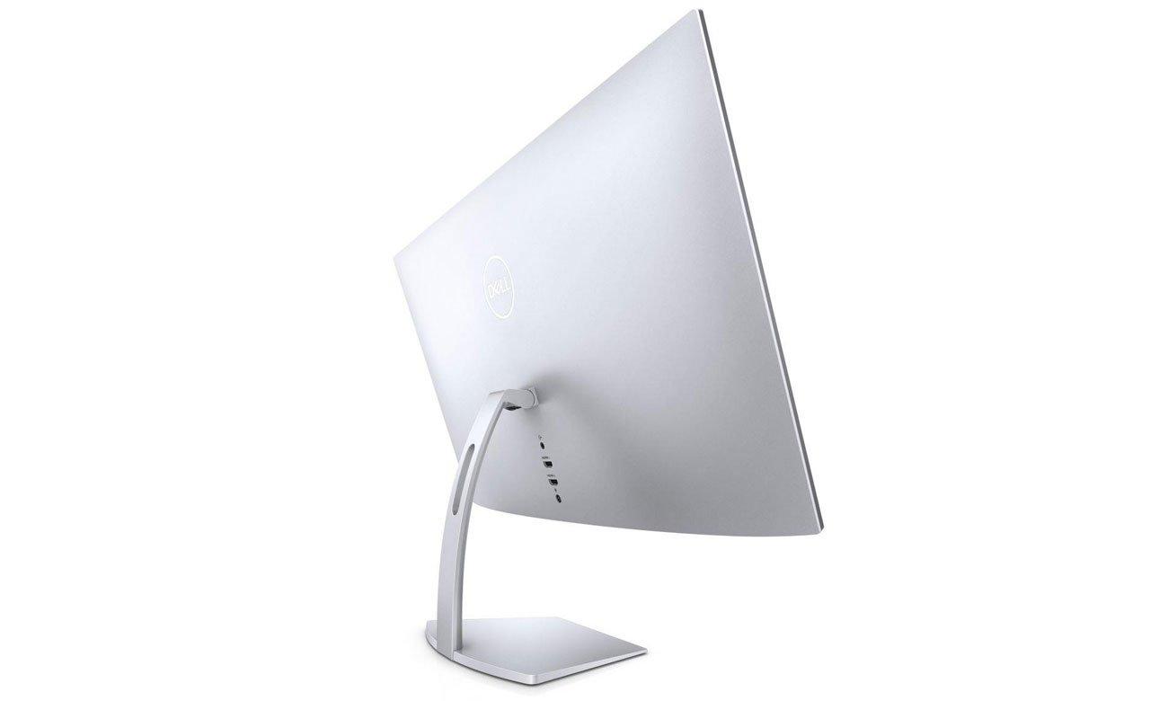 Dell S2419HM Wygoda w standardzie