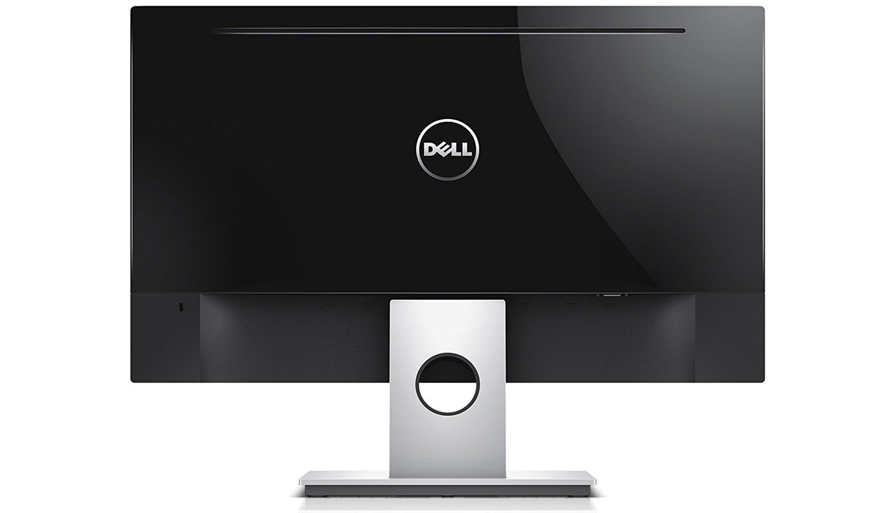 Dell SE2417HG FullHD