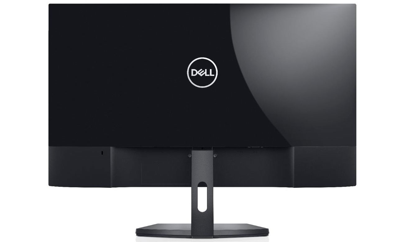 Monitor uniwersalny Dell SE2719HR