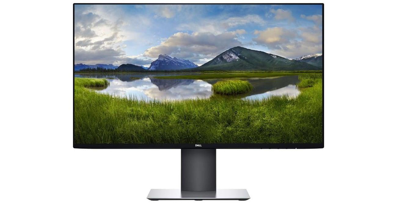 Dell U2419HC