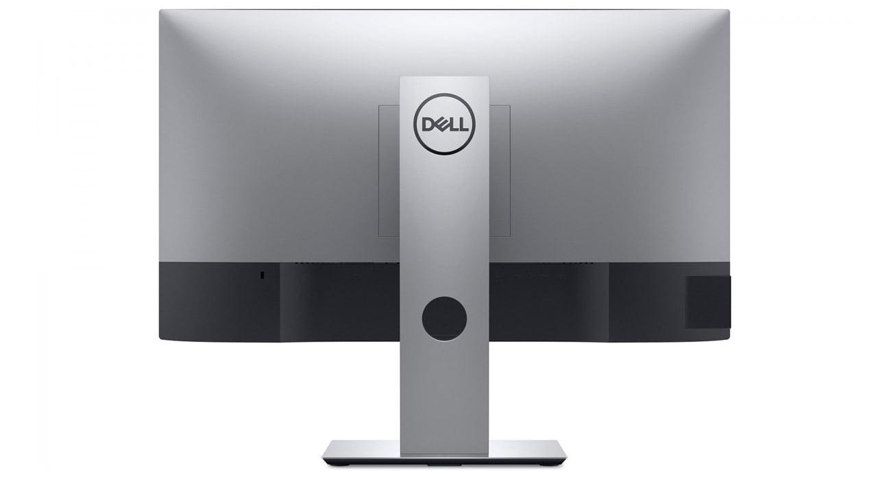 Monitor do zastosowań biznesowych Dell U2421HE