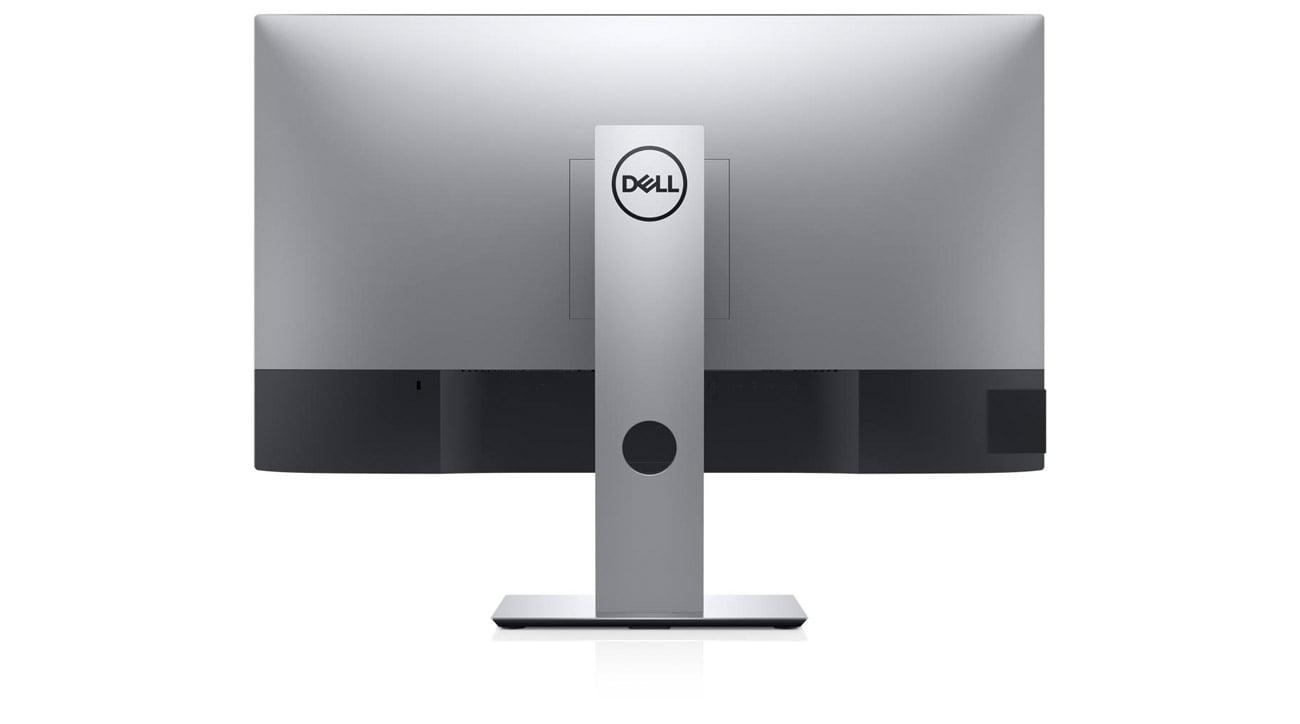 Monitor do domu i do biura Dell U2721DE