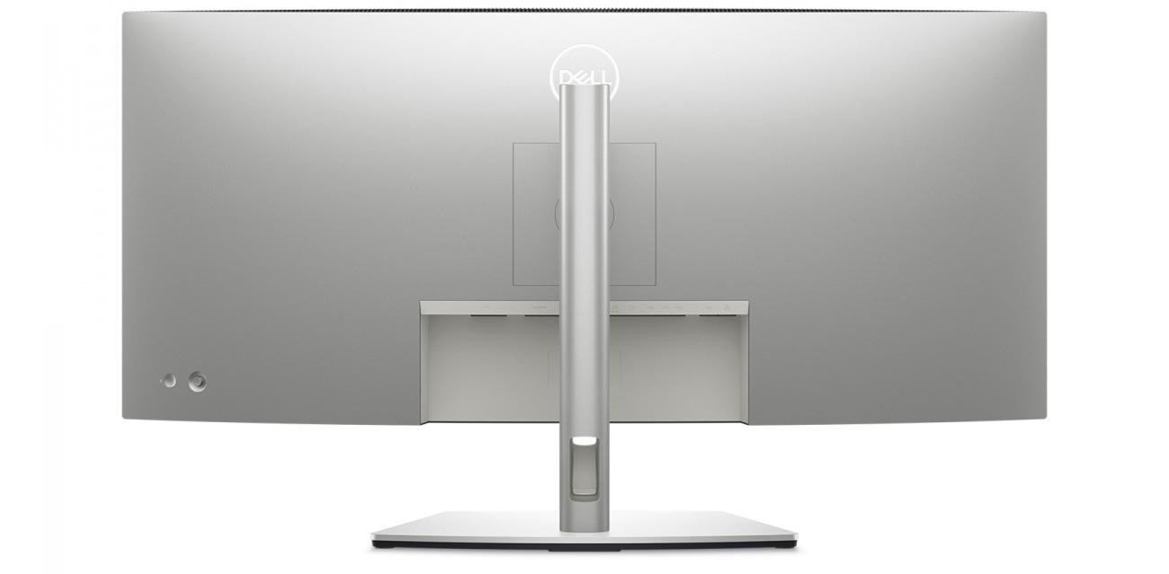 Monitor do domu i do biura Dell U3421WE