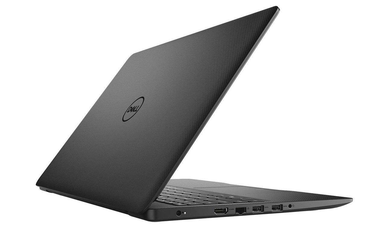 Dell Vostro 3583 intel core i5