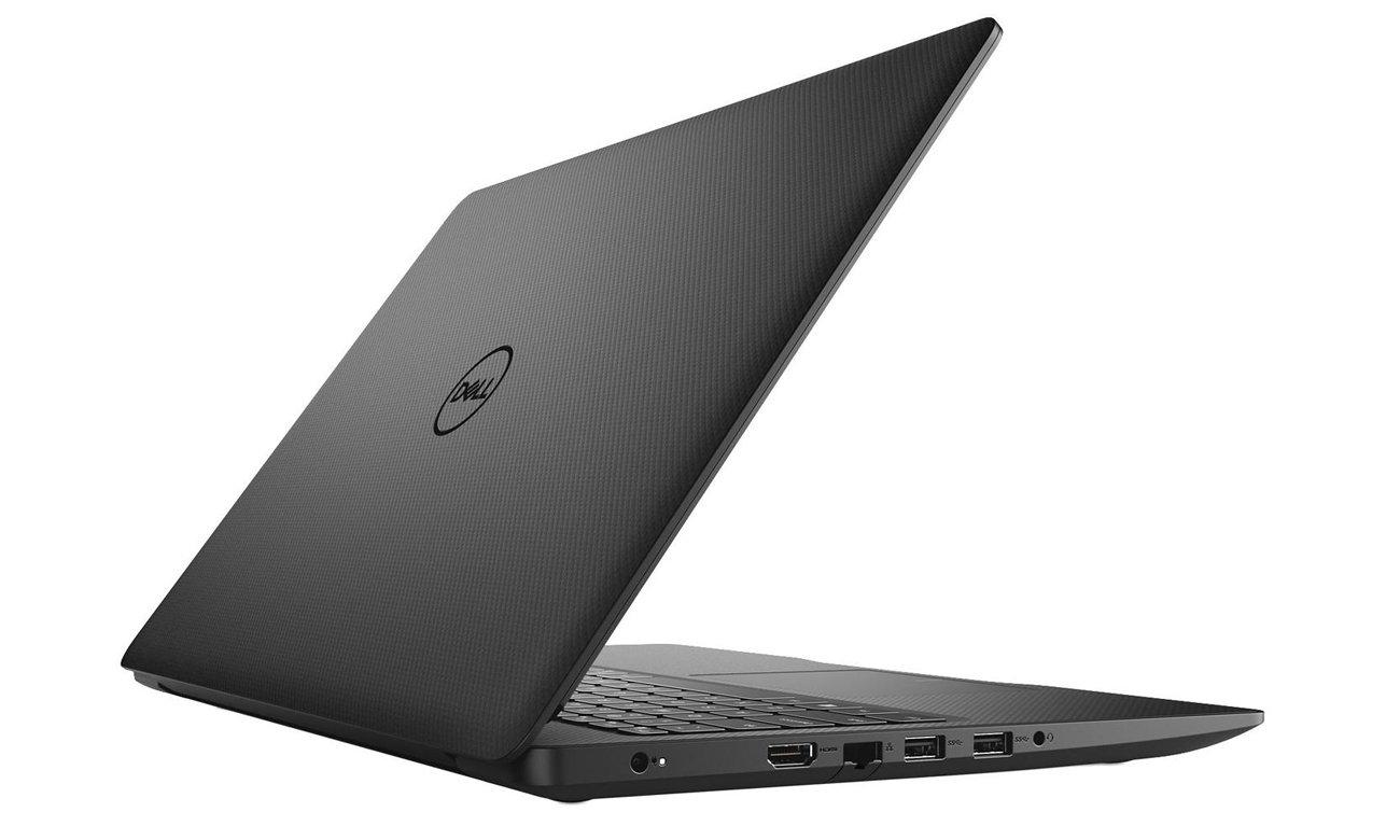 Dell Vostro 3581 intel core i3