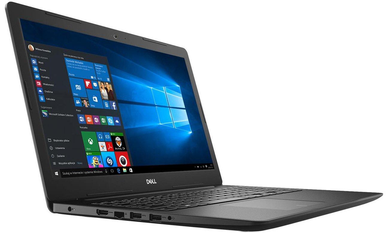 Laptop Dell Vostro 3584