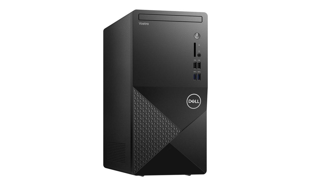Procesor Intel Core i3 10-tej generacji