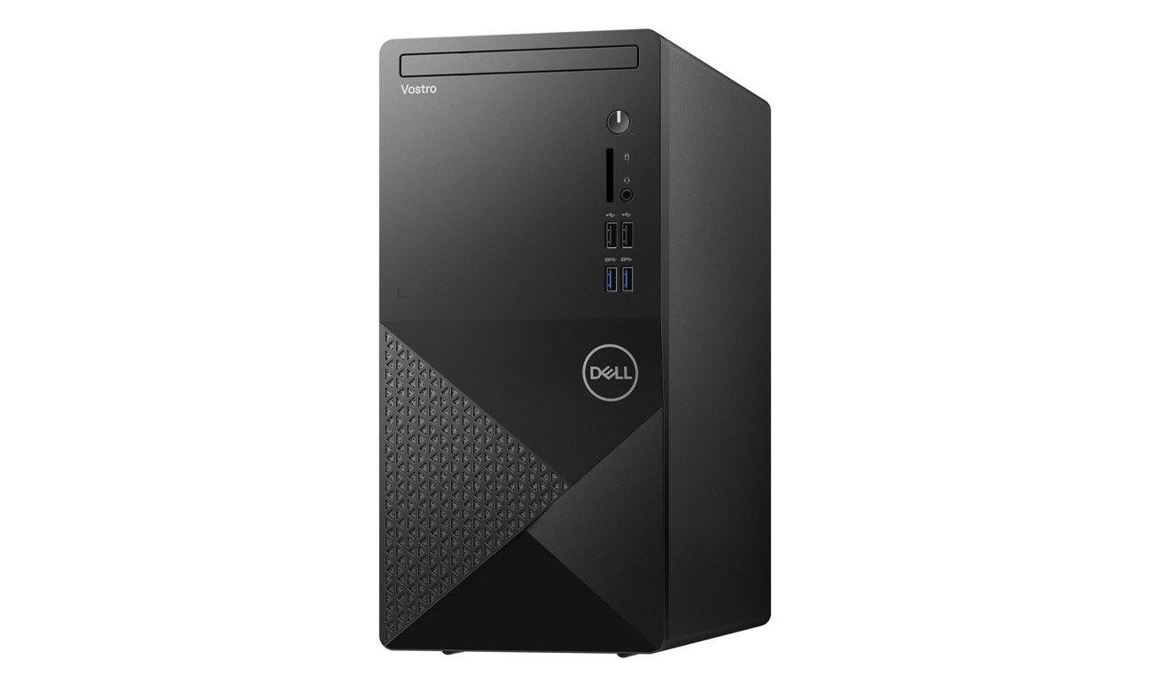 Встроенная графика Intel UHD