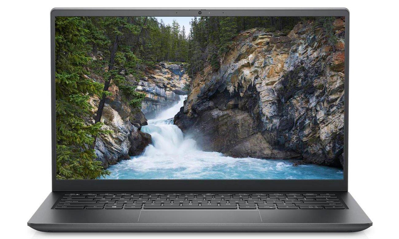 Laptop biznesowy Dell Vostro 5415