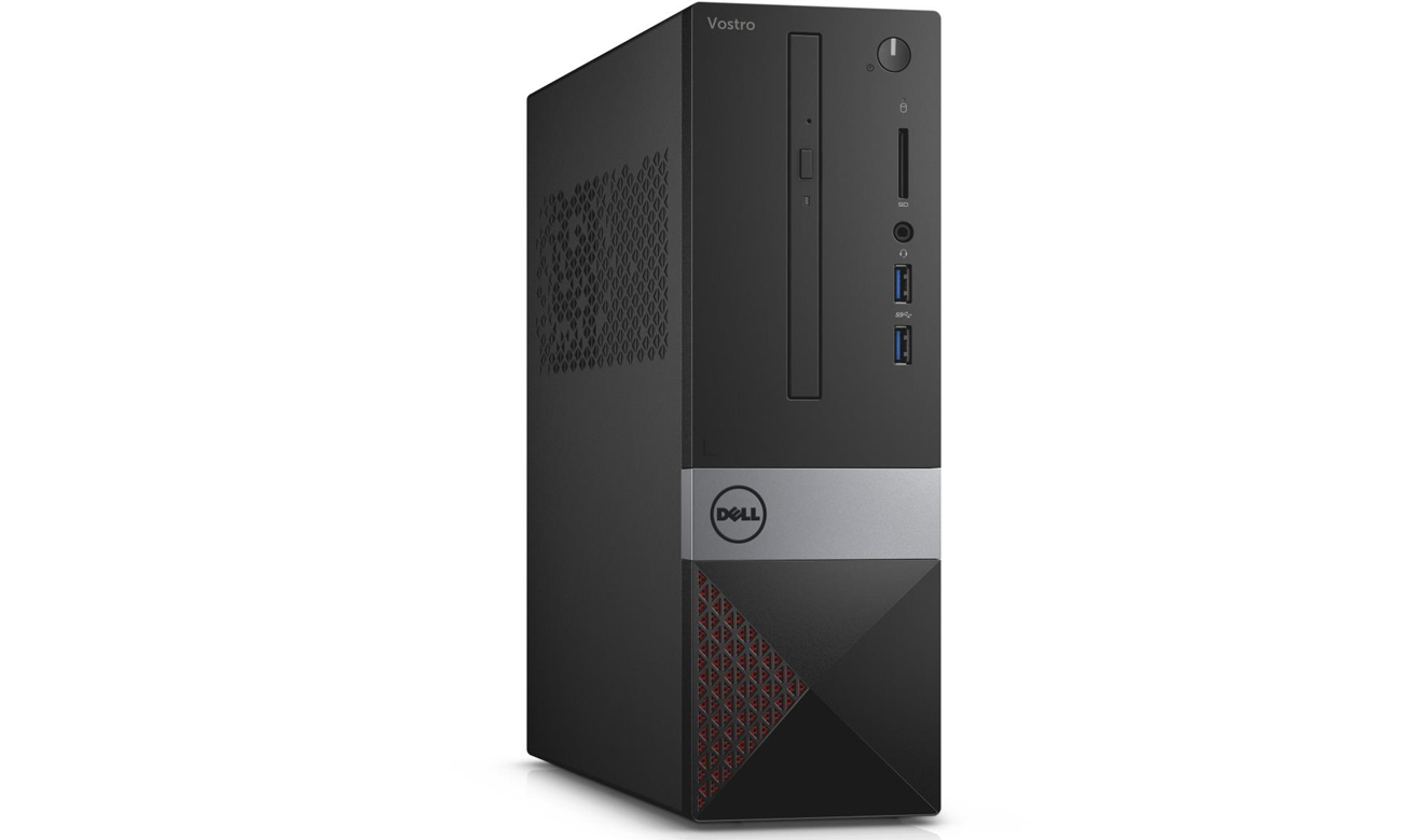 Procesor Intel Core i5