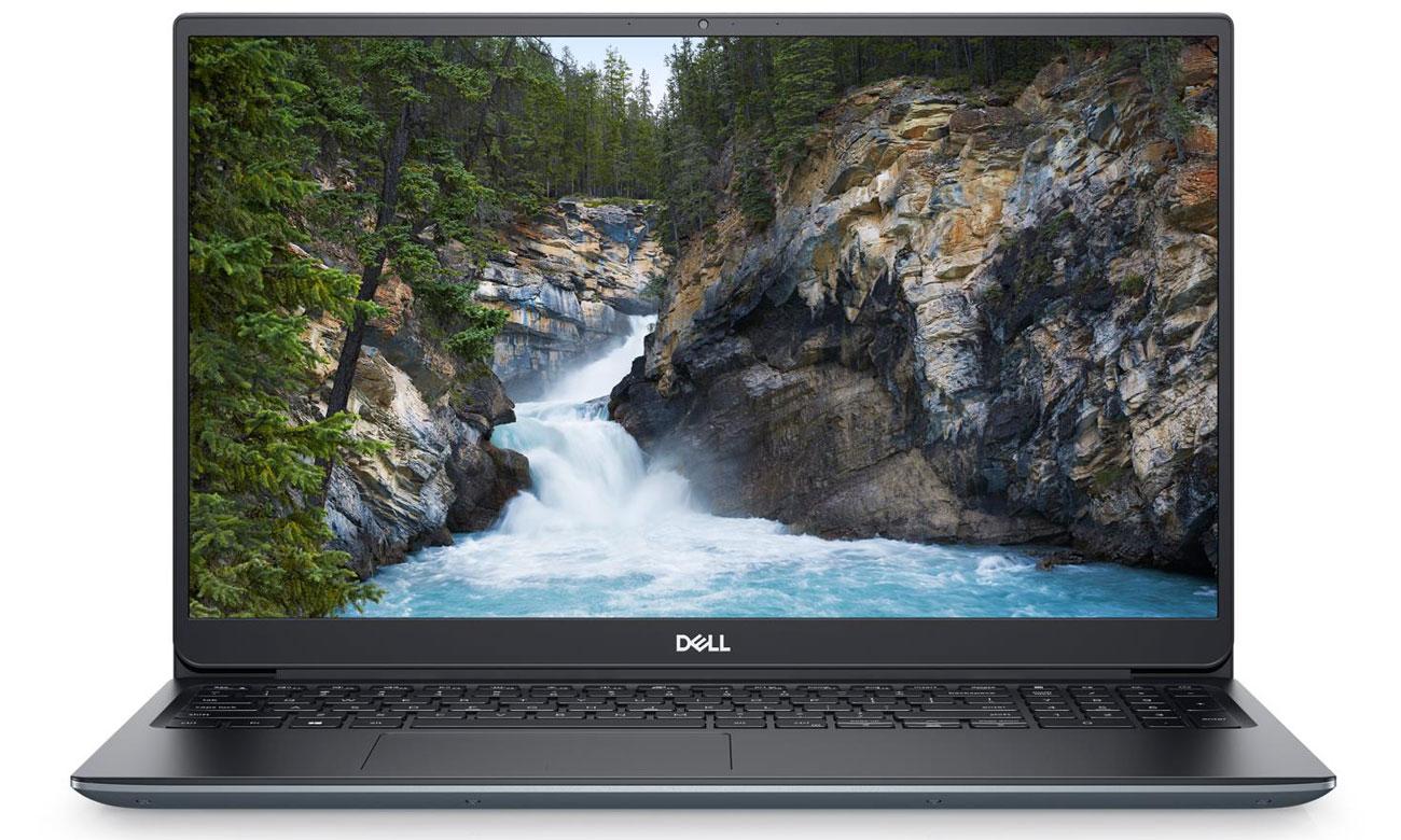 Laptop biznesowy Dell Vostro 5590