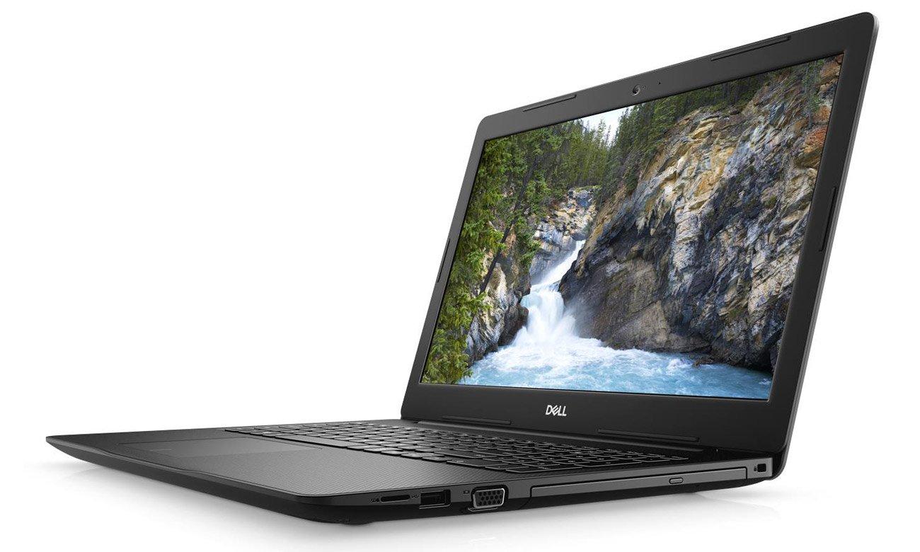 Laptop biznesowy Dell Vostro 3590