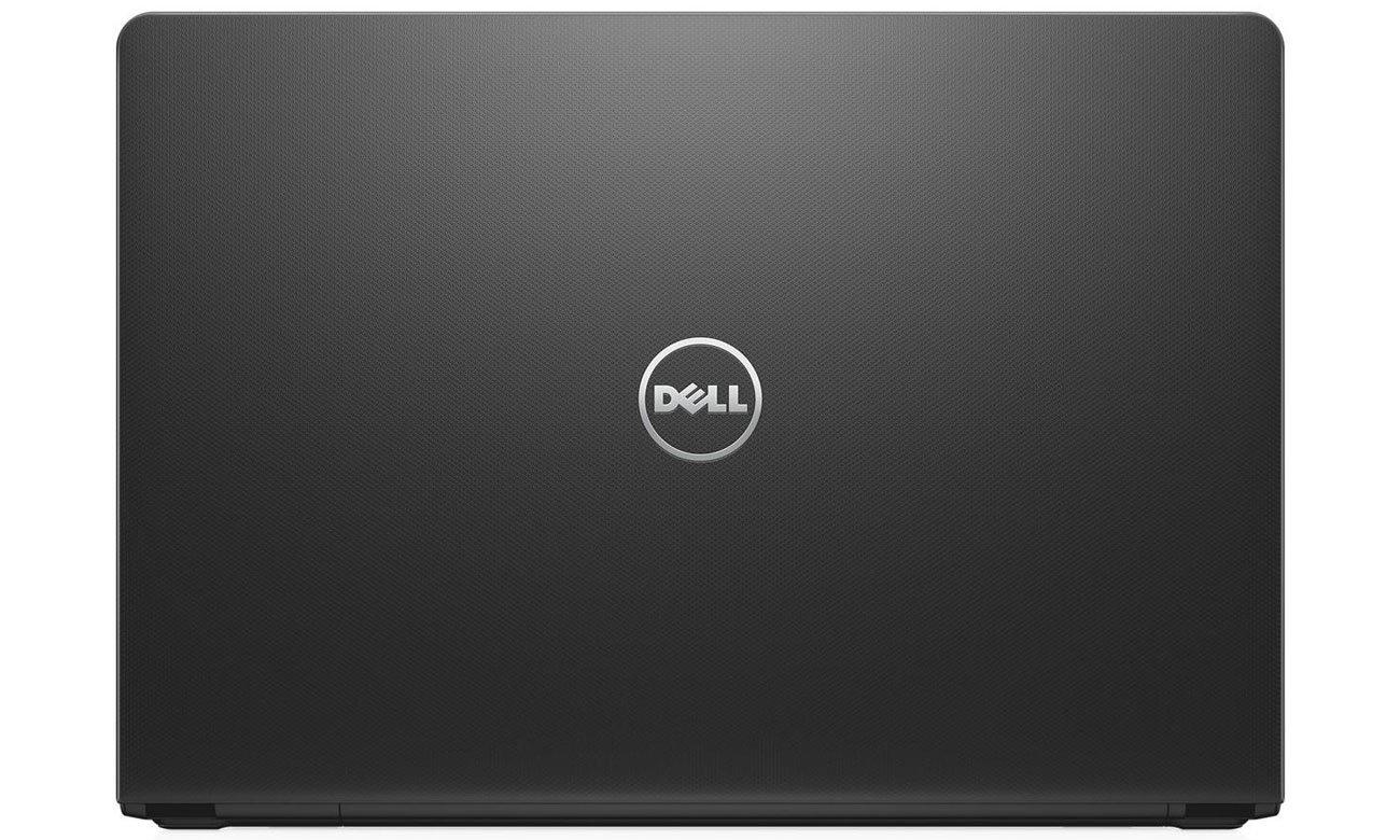 Dell Vostro 3578 Maksymalna niezawodność
