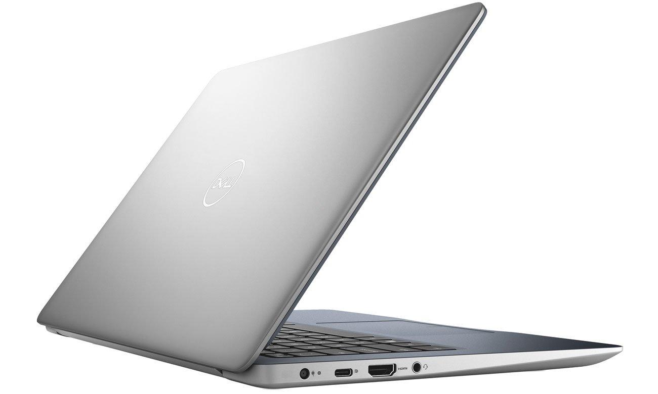 Dell Vostro 5370 Układ graficzny Intel UHD Graphics