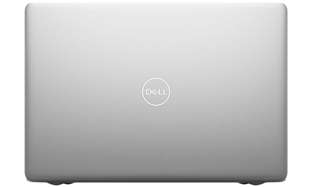 Dell Vostro 5370 Solidne bezpieczeństwo, które dodaje pewności