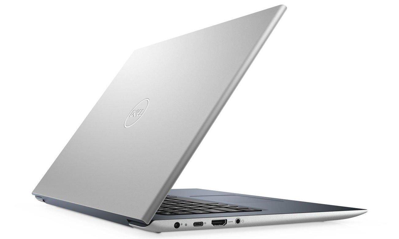 Dell Vostro 5471 Intel Core i5-8250U