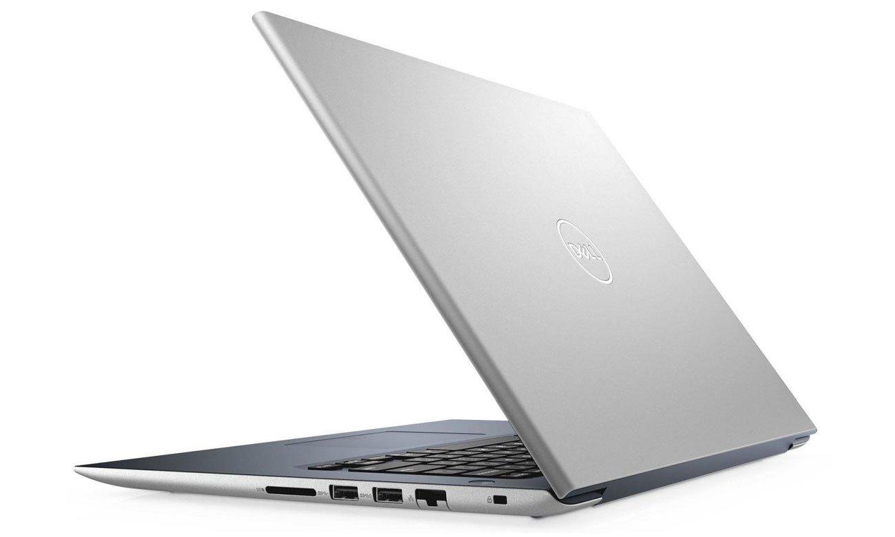Dell Vostro 5471 Układ graficzny Intel UHD Graphics