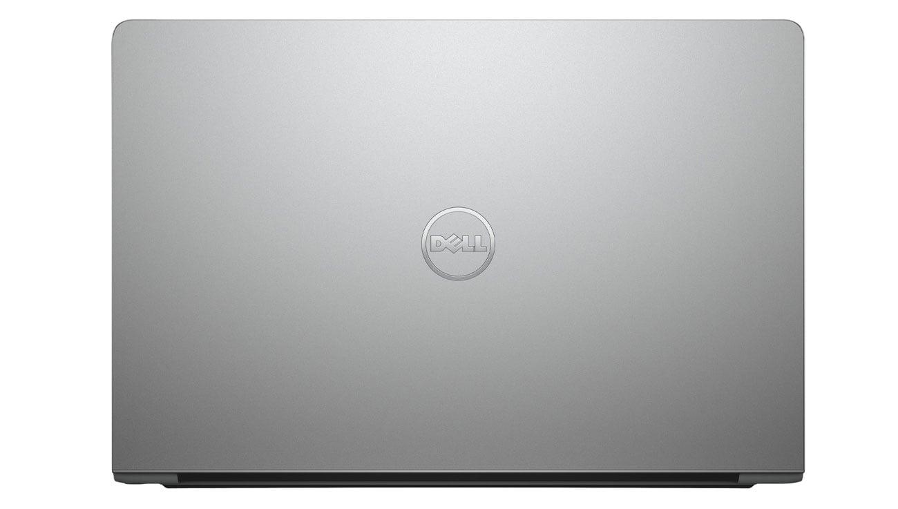 praca wydajność Laptop Dell Vostro 5568