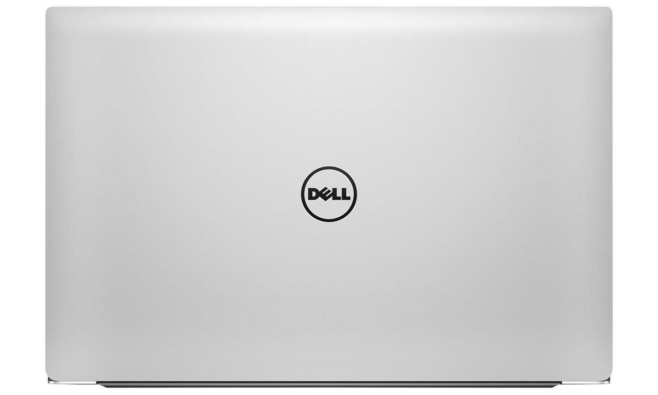 Dell XPS 15 9570 Silne i niezawodne połączenie Wi-Fi