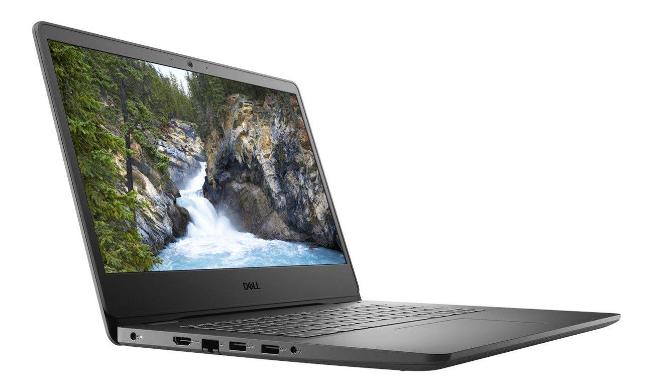 Laptop biznesowy Dell Vostro 3400