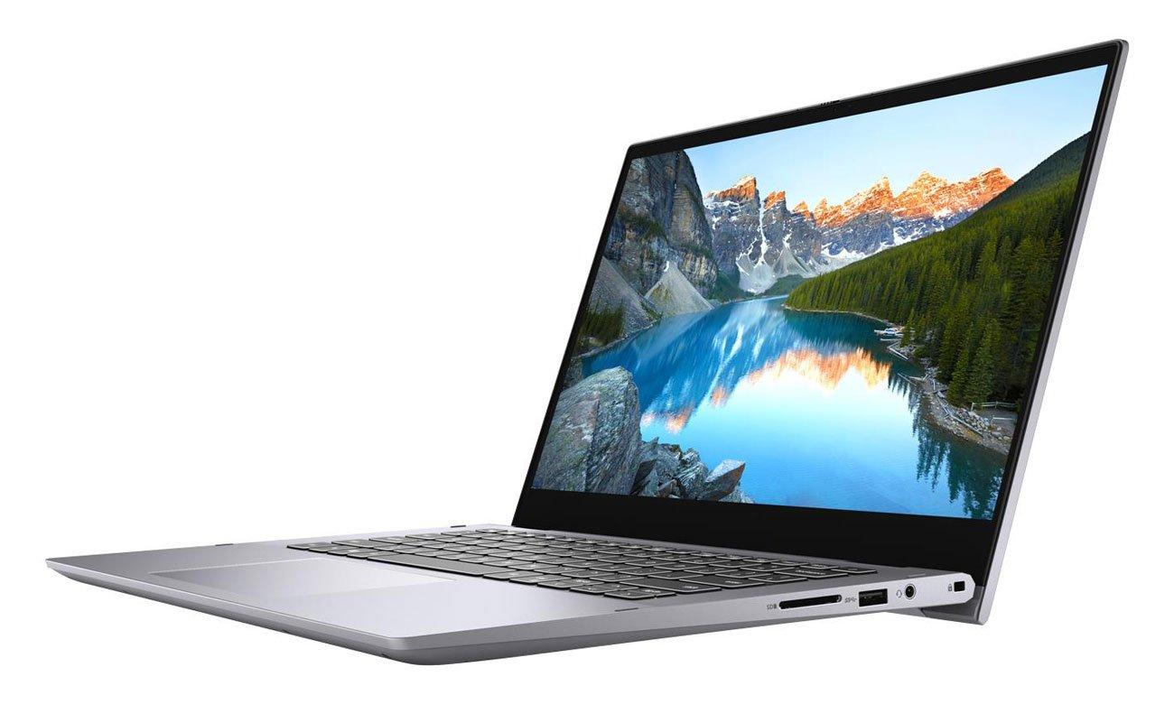 Laptop ultramobilny Dell Inspiron 5406