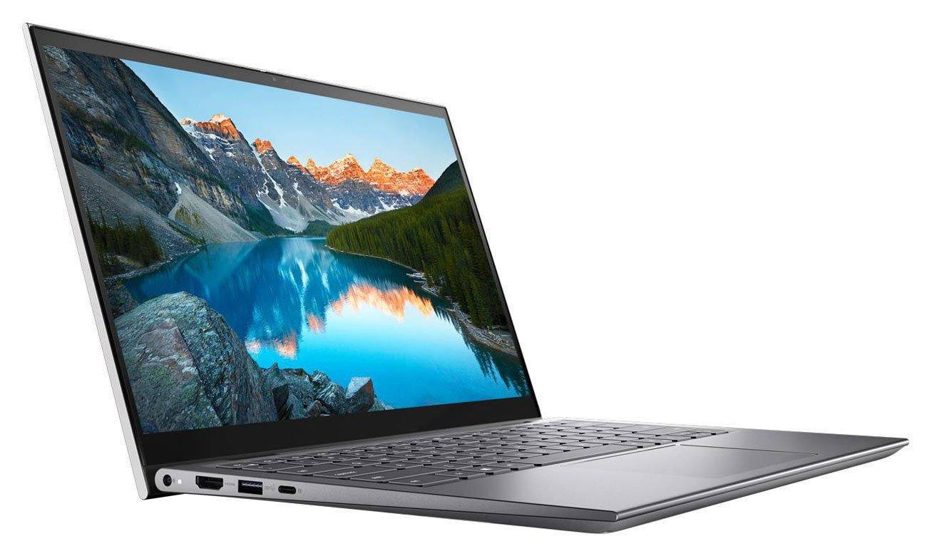 Laptop ultramobilny Dell Inspiron 5410