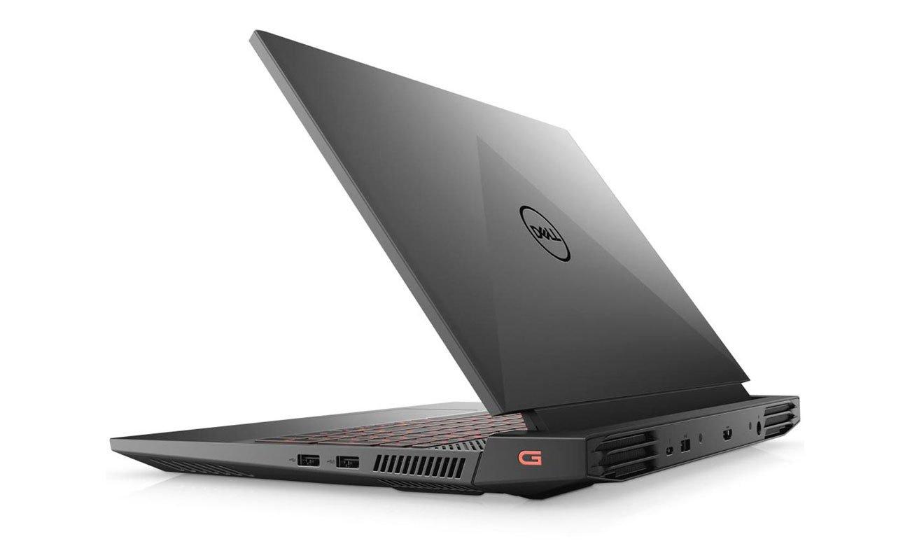 Dell Inspiron G15 obudowa