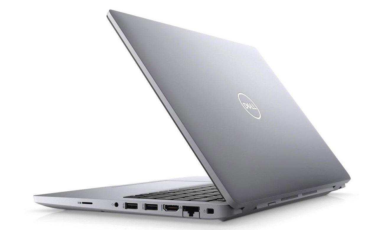 Производительность графики Intel® Iris® Xe
