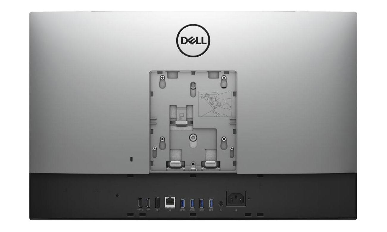 Процессор Intel Core i5 10-го поколения