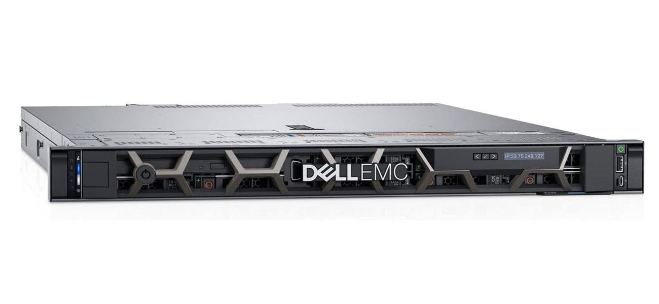 Dell EMC OpenManage