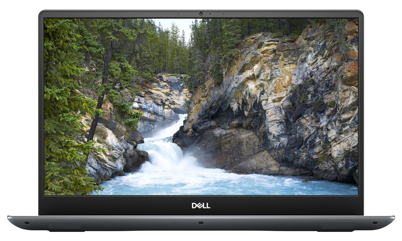 Laptop gamingowy Dell Vostro 7590