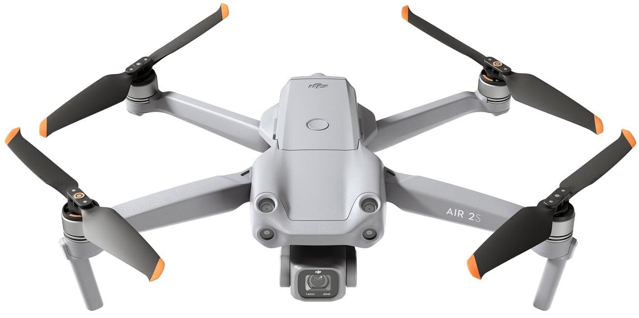 Dron DJI Air 2S