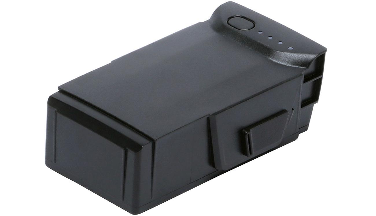 Akumulator do drona Mavic Air