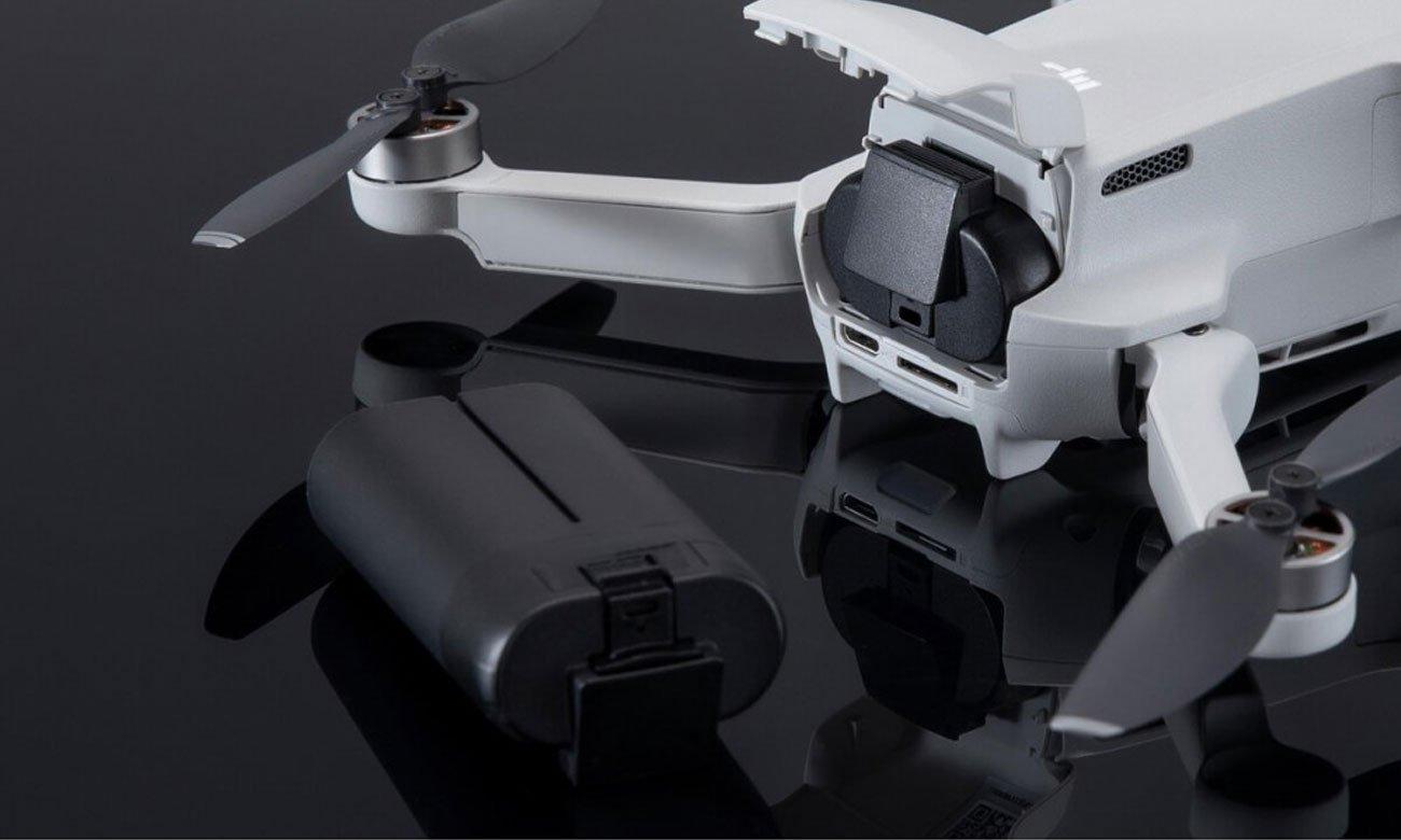 Inteligentny akumulator do drona DJI Mavic Mini