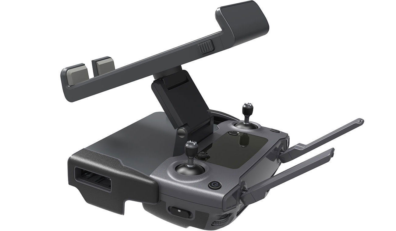 DJI Mavic 2 Uchwyt na tablet do kontrolera