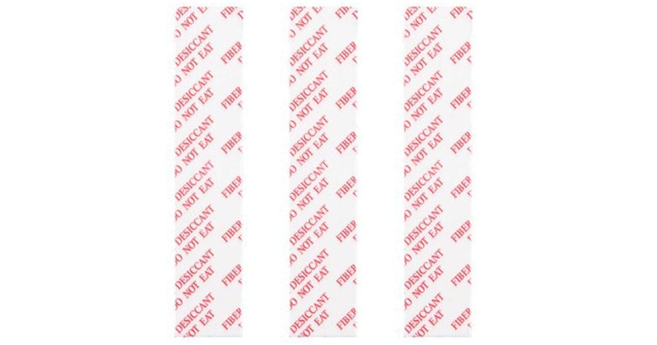 Wkładki przeciw parowaniu do kamery DJI Osmo Pocket