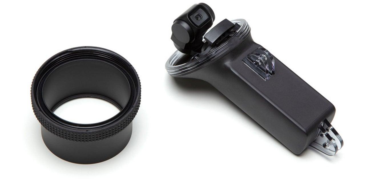 Wodoodporna obudowa do kamery DJI Osmo Pocket