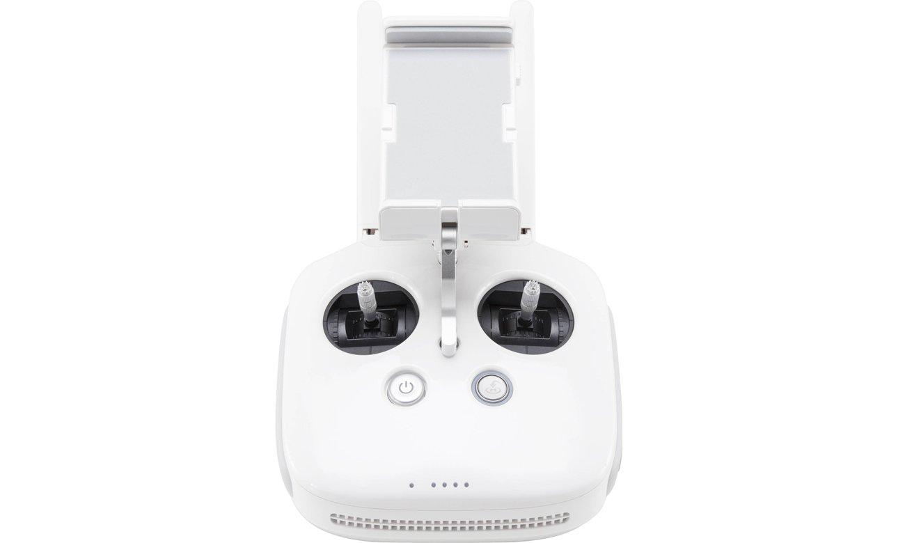 DJI Phantom 4 Pro V2.0 Kontroler