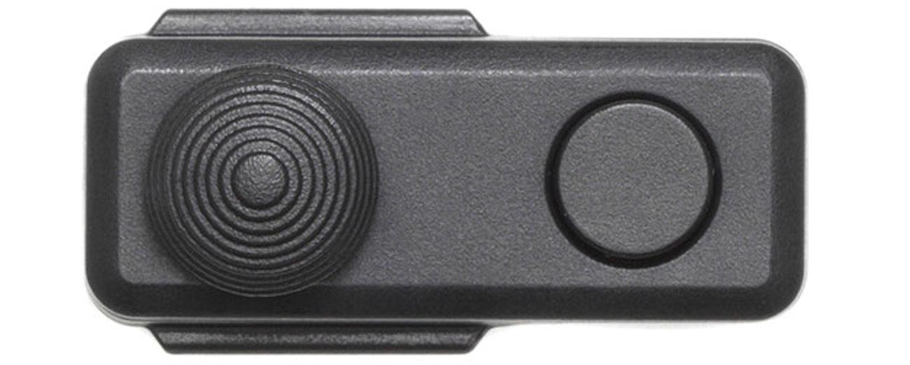 Drążek sterujący DJI Pocket 2 Mini Control Stick