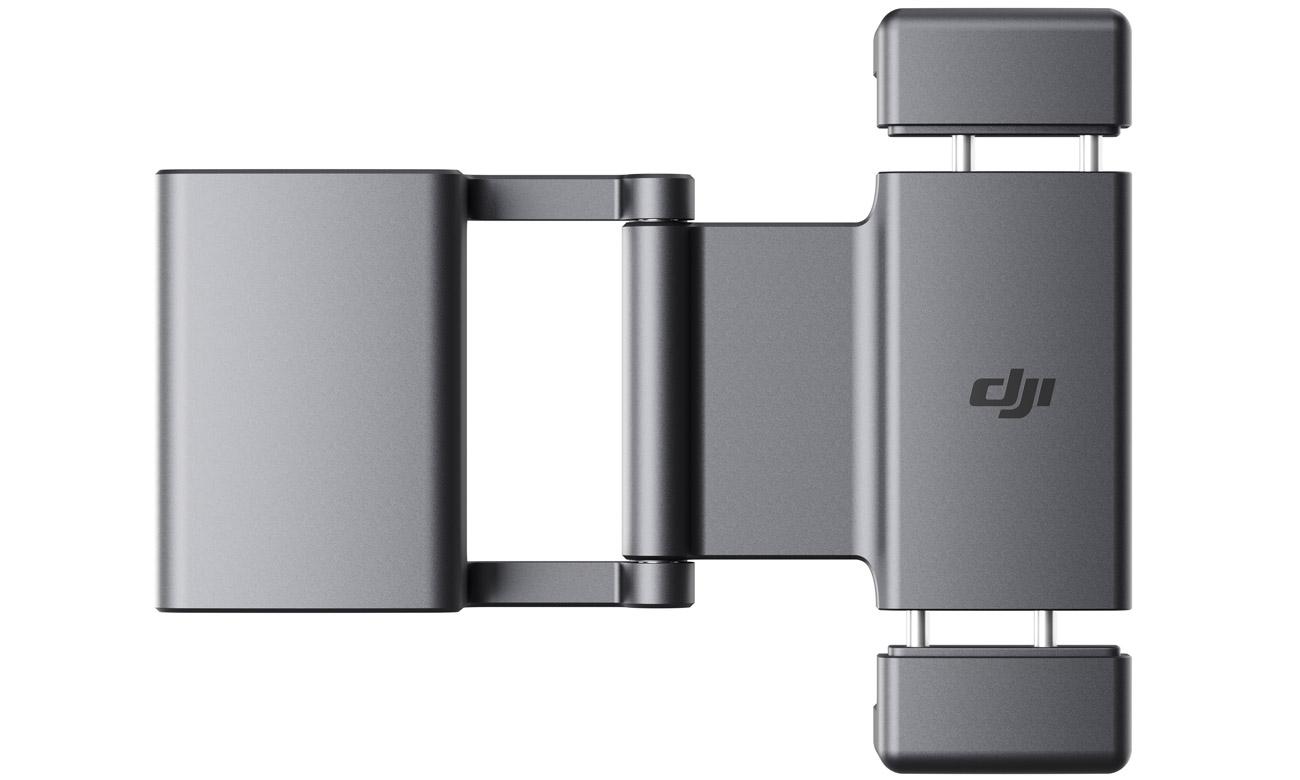 Uchwyt na smartfona do DJI Pocket 2