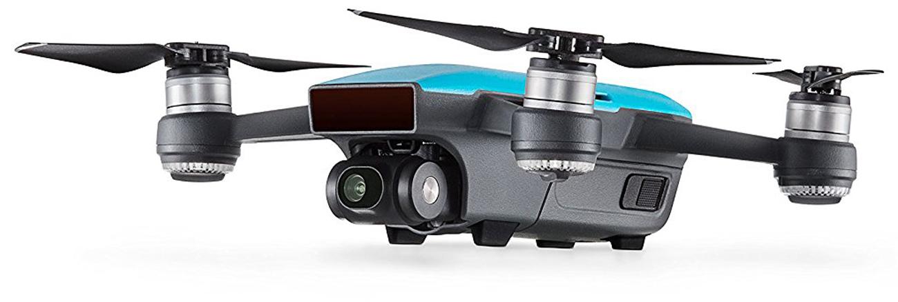Kamera wysokiej jakości