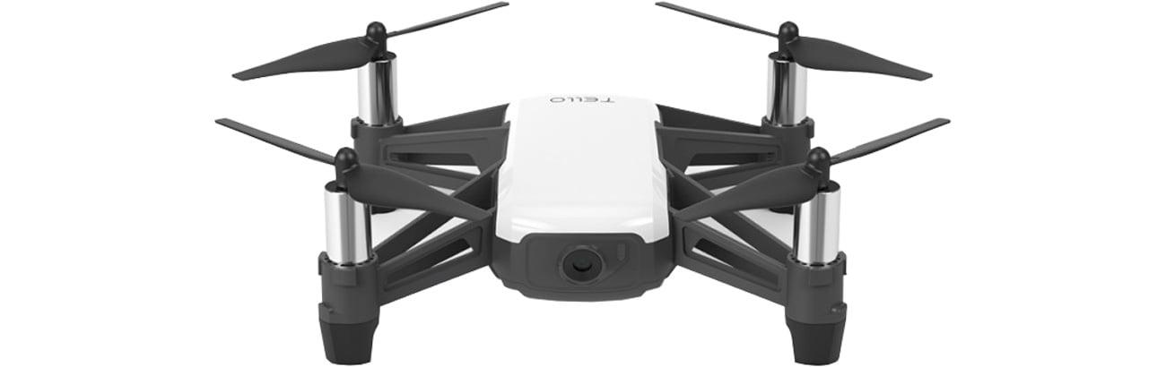Miniaturowy Dron DJI Ryze Tello