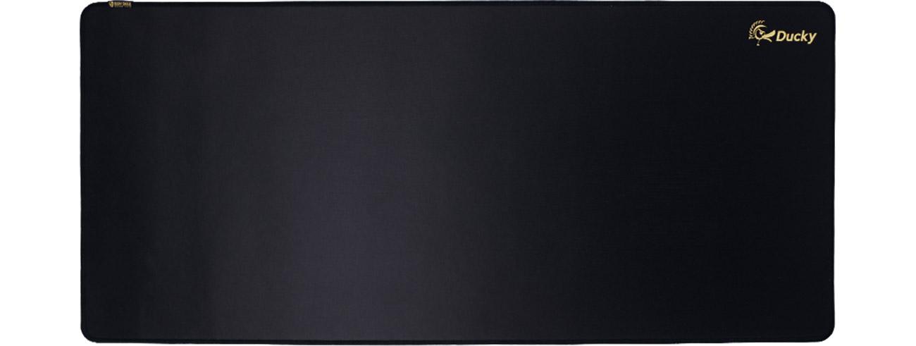 Podkładka pod mysz Ducky Shield XL