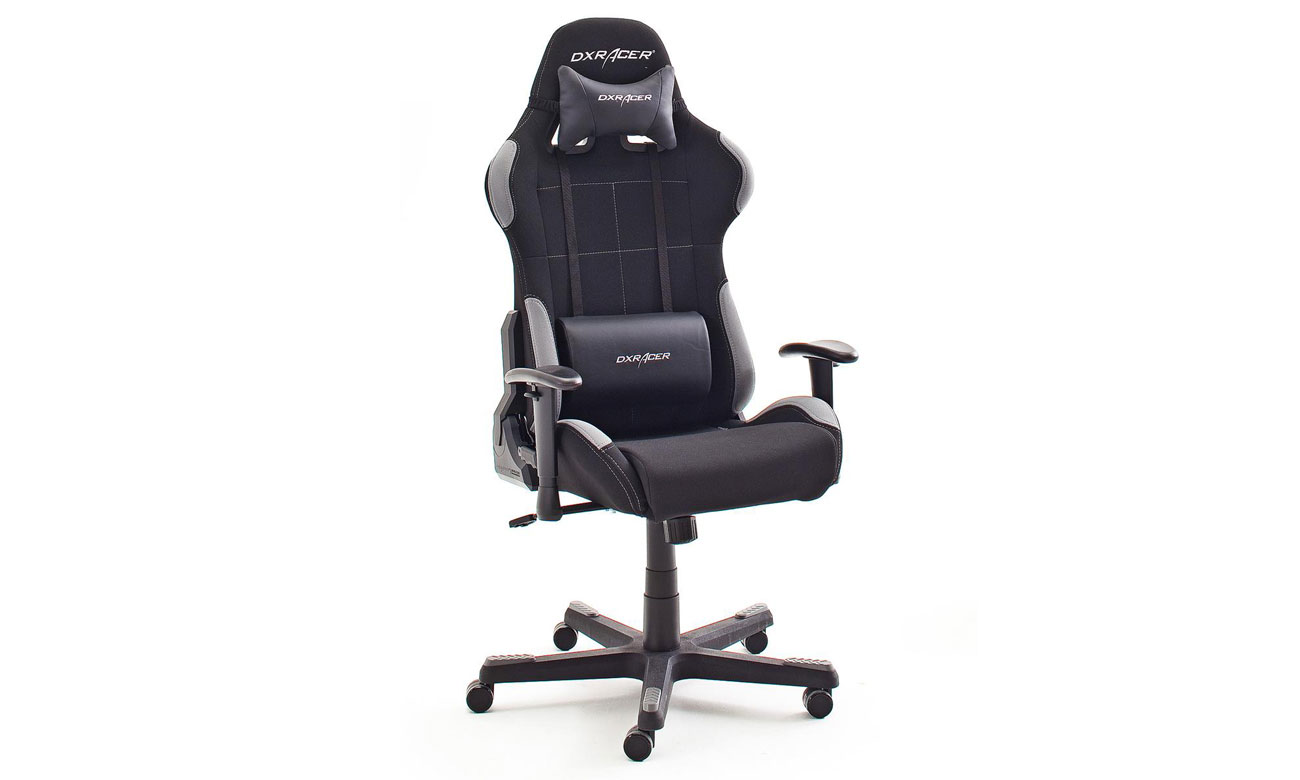 Fotel gamingowy DXRacer Racer 5