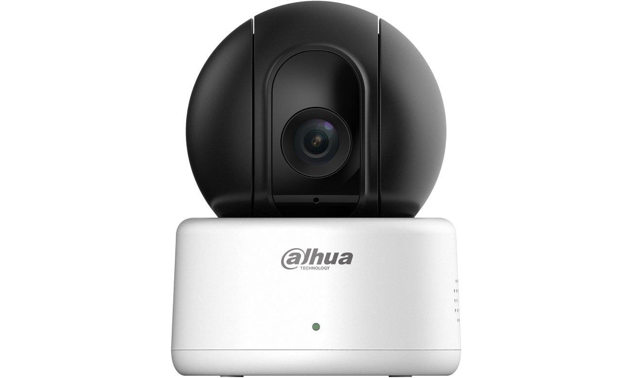 Kamera IP Dahua IPC-A12P HD 720P LED IR dzień/noc
