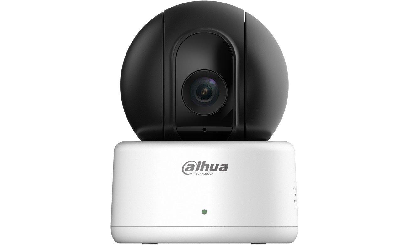 Kamera IP Dahua IPC-A22P FullHD 1080P LED IR dzień/noc