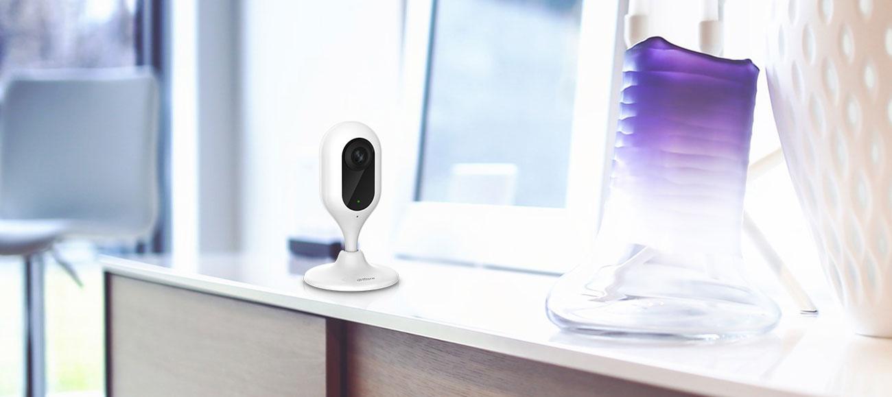 Kamera IP Dahua IPC-C22P FullHD LED IR (dzień/noc)