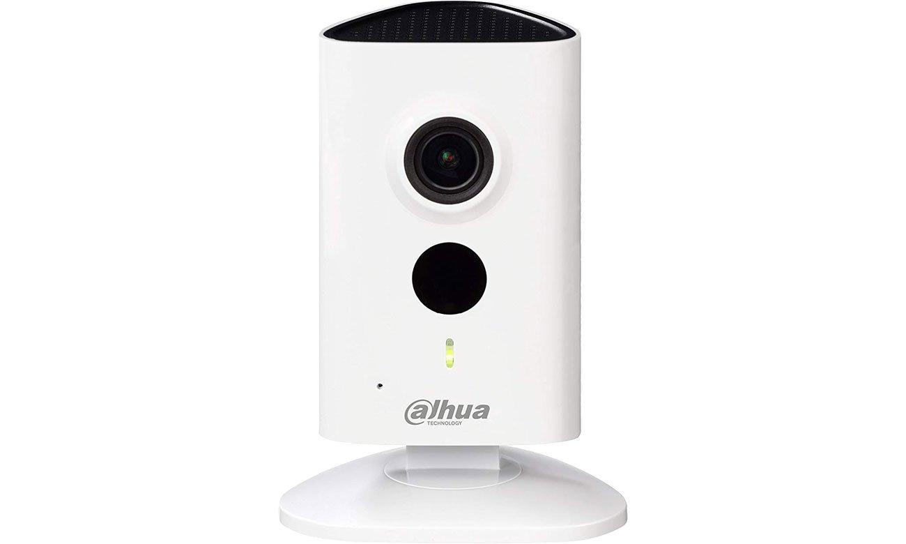 Kamera IP Dahua IPC-C26P FullHD 1080P LED IR