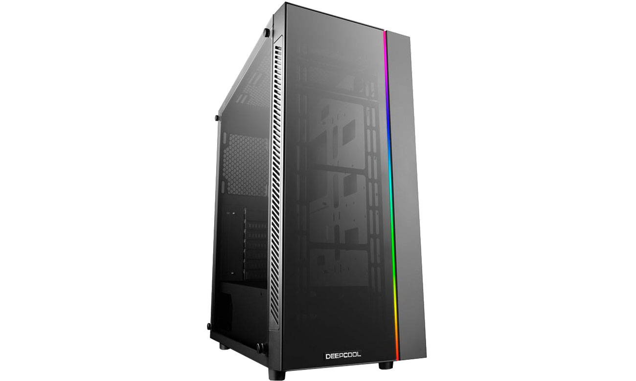 Obudowa do komputera Deepcool Matrexx 55 ADD-RGB DP-ATX-MATREXX55-AR